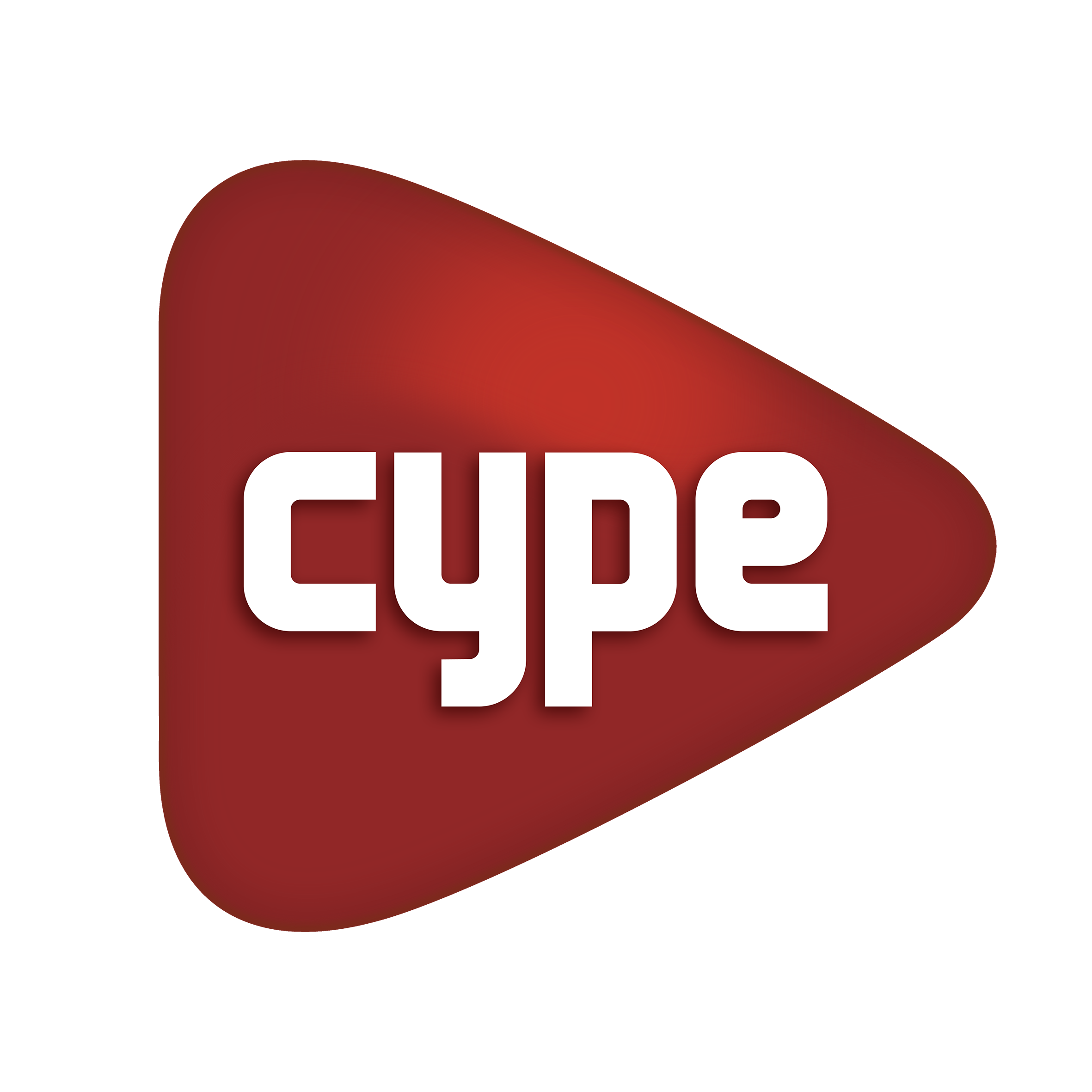 CYPE. Software for Architecture, Engineering and Construction