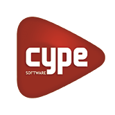CYPE Software